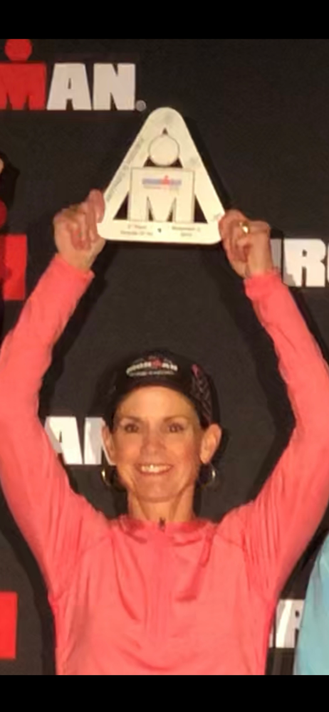 Ironman Florida 2019